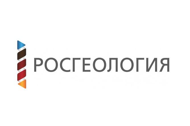 ВРосгеологии опровергли информацию ополучении главой ведомства выговора