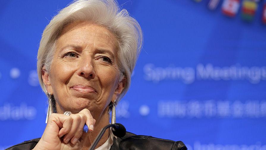 Зеленский: Новая программа сотрудничества сМВФ возможна после переформирования Кабмина