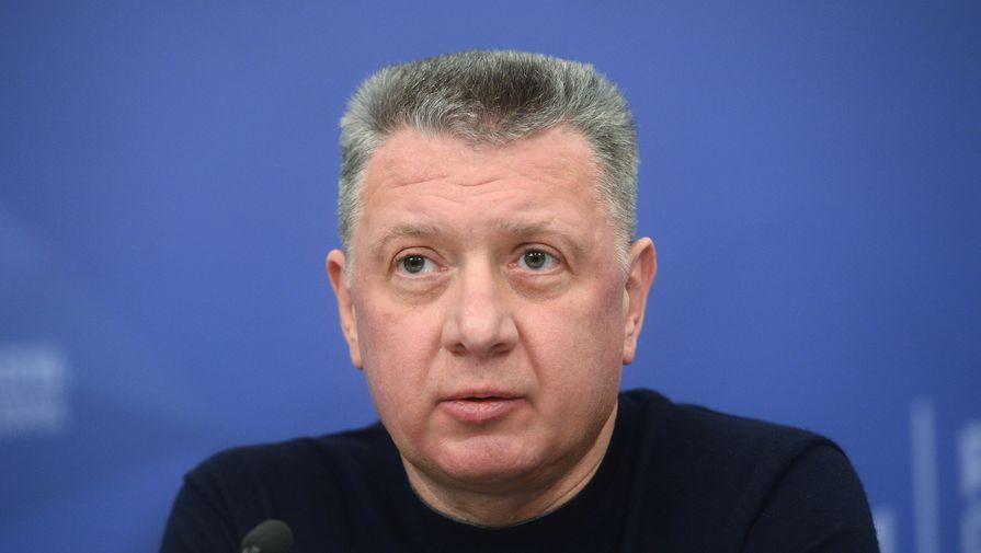«Луч-Энергия» закрывает футбольный сезон матчем ссамарскими «Крыльями Советов»