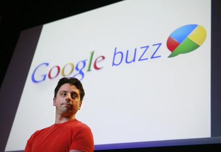 Google ������ �������� Apple � Facebook ������� ������� � ���������