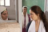 Интервью с егоипетским режиссером Юсри Насралла, автором фильма «После битвы»