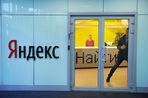 «Яндекс» показал инвесторам картинки