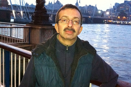 Александр Цаленчук в 2009 году говорил «Роснано» о том, что графен можно и нужно развивать в России