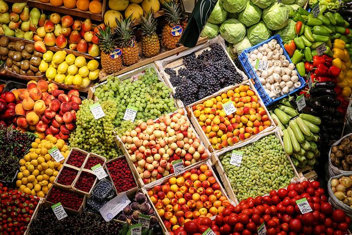 Как тратить на еду 7 тысяч рублей в месяц