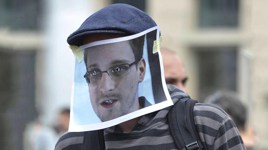 ЦБзафиксировал массовые хакерские атаки набанки Российской Федерации
