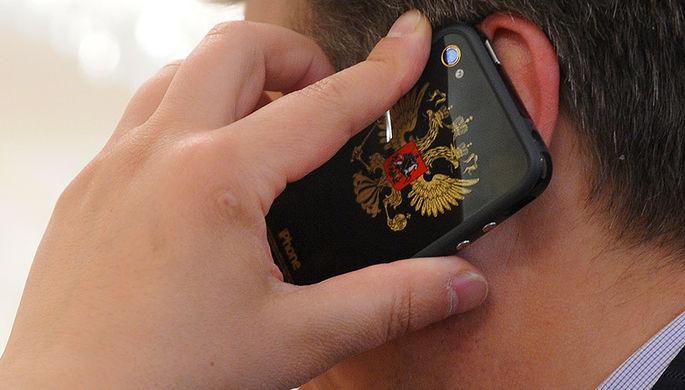 Родители плененного вСирии жителя России поведали опросьбе ФСБ «неподнимать шум»
