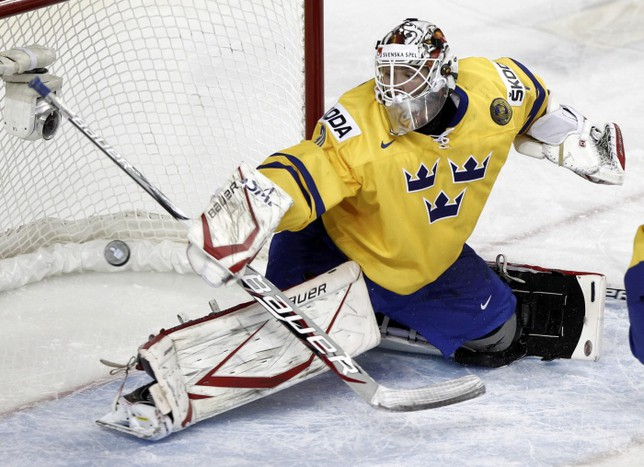http://img.gazeta.ru/files3/277/3956277/Final-gustafsson-pic3-700x467-10961.jpg