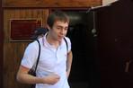 Вынесен приговор по второму процессу о беспорядках на Манежной площади