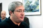 Депутат грузинского парламента Гиви Таргамадзе, объявленный российскими правоохранительными органами...