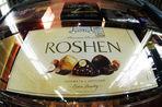 Украина грозит международным скандалом из-за запрета на ввоз продукции фабрики Roshen