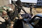 Владимир Путин ужесточил уголовную ответственность за экстремизм