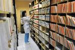 Росздравнадзор увеличивает свой штат, чтобы активизировать проверки медучреждений