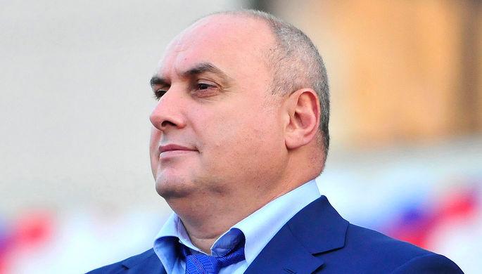 Муса Мусаев небыл доставлен всуд 20января вМахачкале