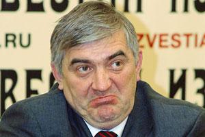 Против бывшего начальника московского метро могут возбудить уголовное дело