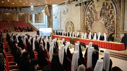 Православные общественники: нужно принять решение обоперативном захоронении «екатеринбургских останков»