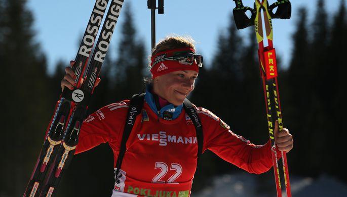 Комиссия МОК рассмотрит дела русских лыжников ибиатлонистов 23ноября
