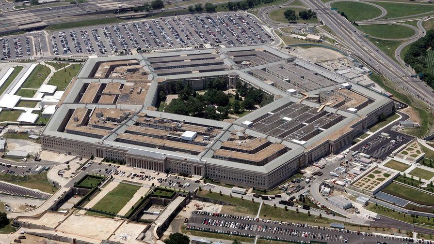 ВИране пригрозили США «вторым Вьетнамом»