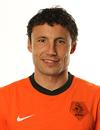 ван Боммель (fifa.com)