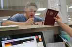 Что происходит с выдачей виз россиянам на фоне присоединения Крыма, «Газете.Ru» рассказали представители туриндустрии