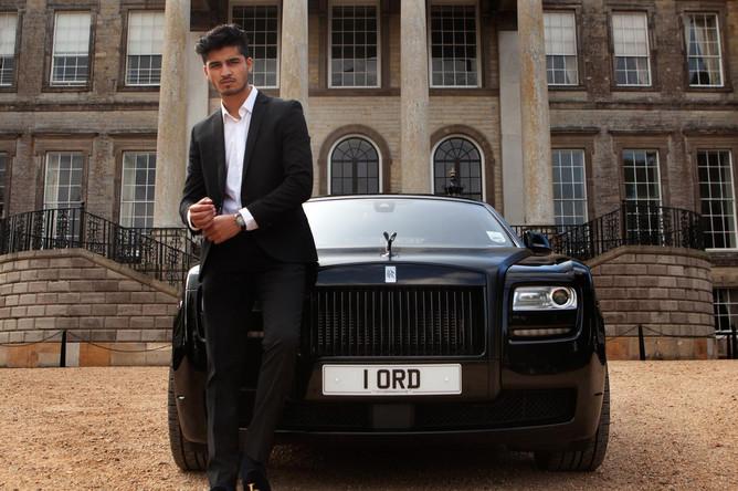 Самый богатый человек как они живут