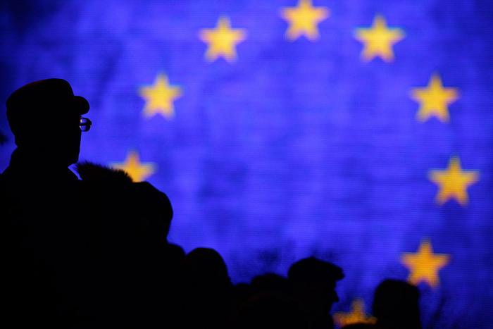 Внезапный поворот: EC нерешился продлить санкции