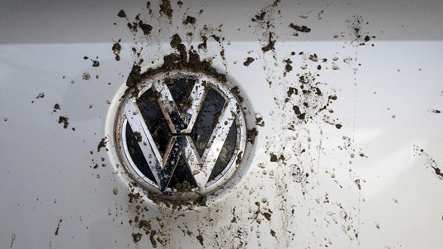 Volkswagen-два-процента
