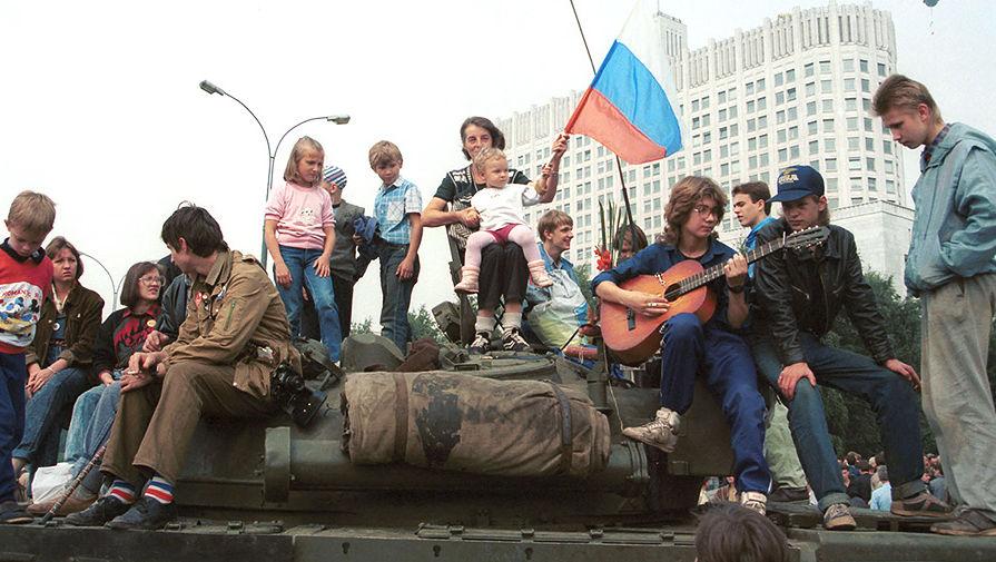 Риа новости, максим авдеевевропа повторяет ошибки относительно россии