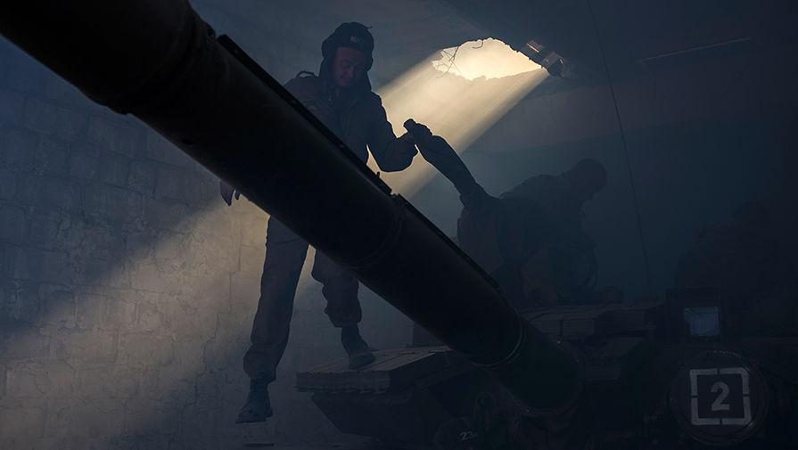 ЛНР отказалась обесточивать подконтрольную Киеву территорию