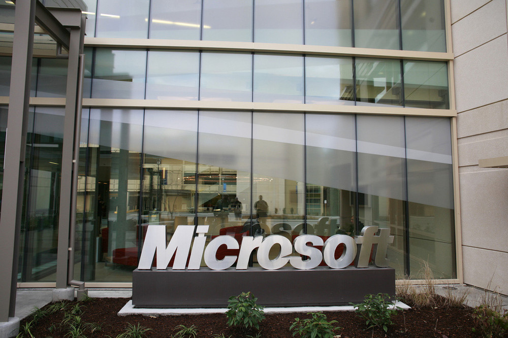 Майкрософт Повер Поинт Торрент