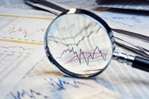 В январе снижение ВВП РФ составило 1,5%, рост ожидается осенью – Минэкономразвития