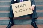 Восстановление рынка труда в США замедлилось еще до shutdown