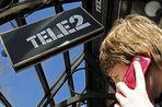 «Ростелеком» и Tele2 создали совместное предприятие на базе мобильных активов