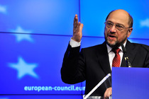 EU refuses to recognize new Belarusian parliament, says vote was not democratic