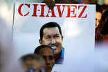 Преемник Чавеса Мадуро заявил, что тело команданте не удастся забальзамировать, а также сообщил о готовящемся покушении на своего соперника Каприлеса