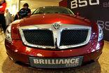 �������� ���������� ����� ���� ������ ��������� � ������ �� ���������� ����� � �������������� � BMW