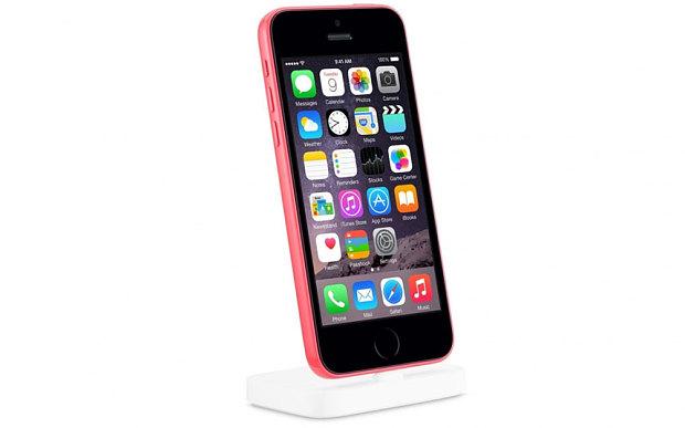 iPhone 6c, которого не будет
