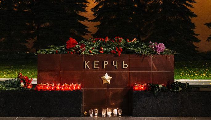 Рада отказалась отменять распоряжение  осанкциях против NewsOne и«112 Украина»
