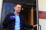 Онлайн-репортаж «Газеты.Ru» с возобновившегося в Кирове процесса над Алексеем Навальным