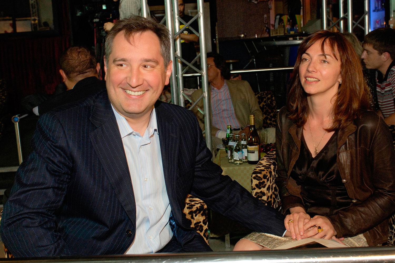 Алексей ананьев с женой и детьми фото