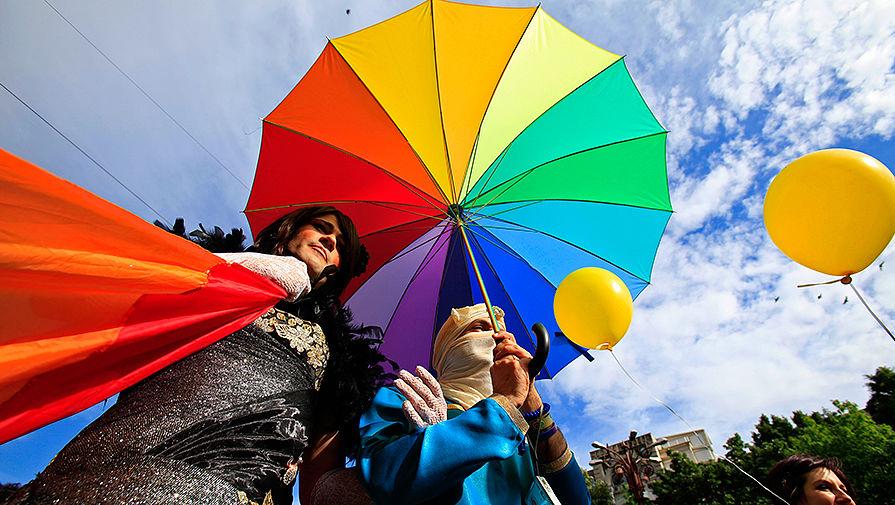 Неменее 40 геев эвакуировали из различных районов Чечни