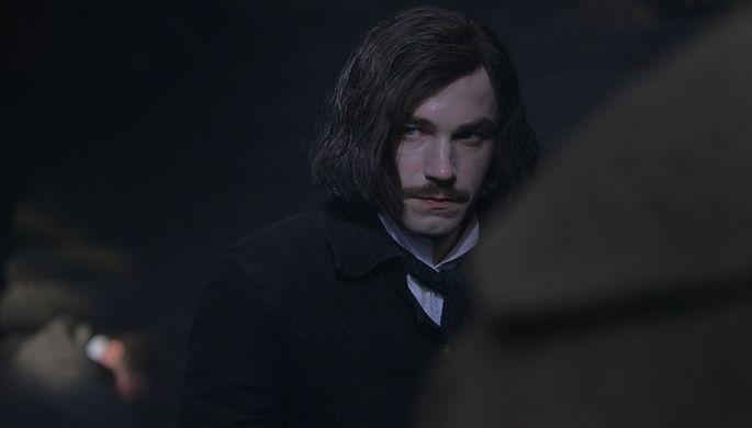 «Гоголь. Вий» стал лидером кинопроката в РФ