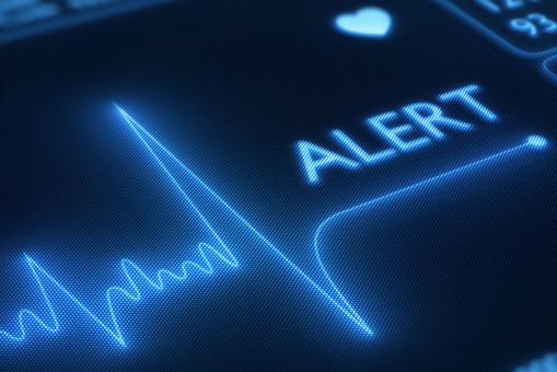 В Сколково будет создано мобильное диагностическое устройство