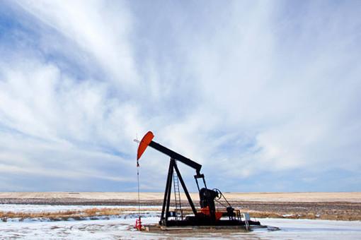 Правительственная комиссия одобрила предложения Минфина по предоставлению льгот для проектов по добыче трудноизвлекаемой нефти