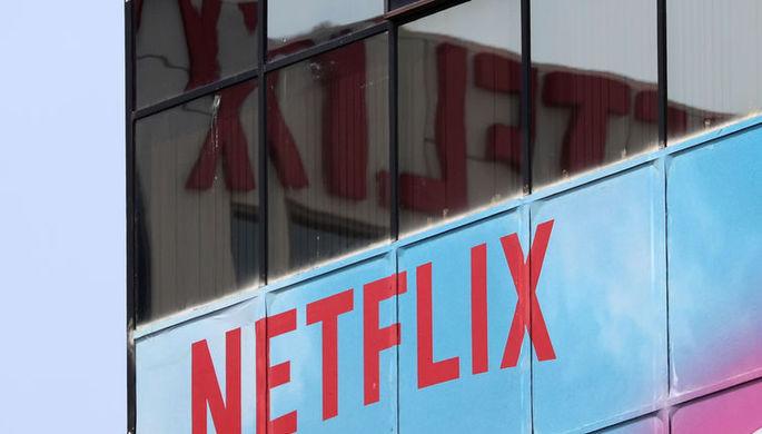 Netflix закрывает сериал «Люк Кейдж» после 2-го сезона
