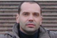 МВД Белоруссии: руководитель сайта Хартия97 покончил с собой