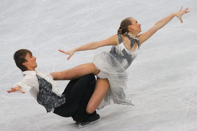 http://img.gazeta.ru/files3/301/4021301/Dance-pic668-668x444-23292.jpg