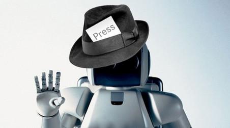 � Associated Press �������� �����-���������
