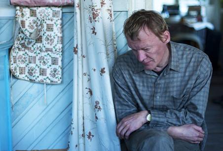 Из чего сделан «Левиафан» Андрея Звягинцева