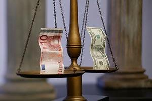 Официальный курс валют нацбанка