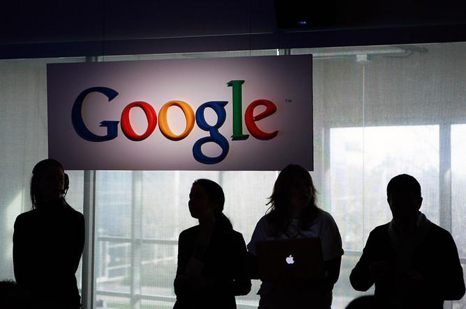 Google �������� ������� ������ ��������� �������� ��-�� ���������� � ��